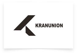 MARCUS WERTZ Referenz: Kranunion