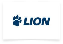 MARCUS WERTZ Referenz: Lion