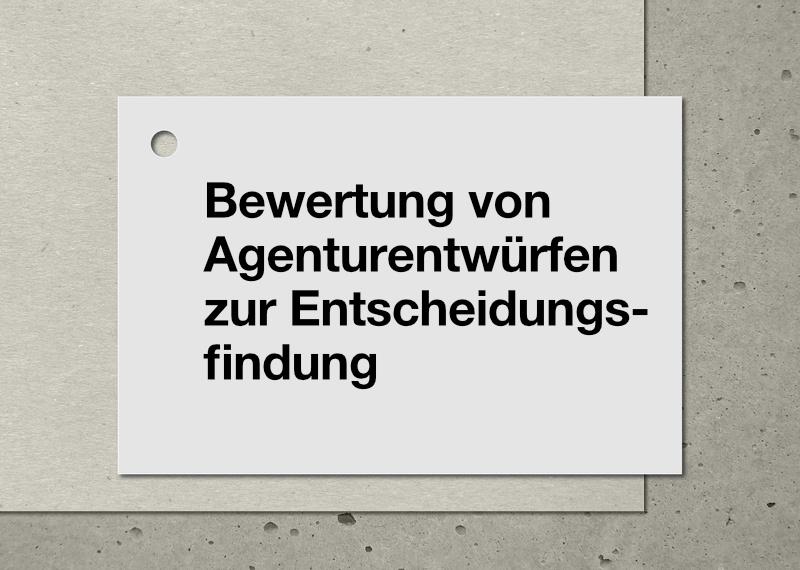 Marcus Wertz: Bühnen Köln Leistung