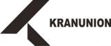 Marcus Wertz: Kranunion