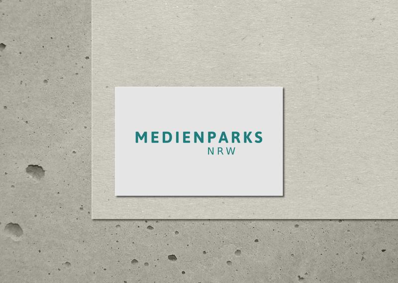 Marcus Wertz: Medienparks Visitenkarte