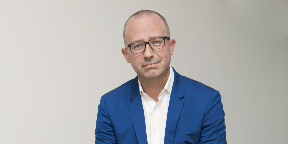 Marcus Wertz – Beratung für strukturiertes Marketing im Mittelstand